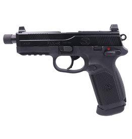 Cybergun FNX-45