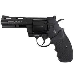 "Cybergun Colt .357 Python 4"""