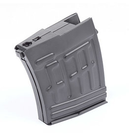 King Arms SVD Magazine