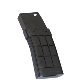 Classic Army ARC Magazine for M15 Series