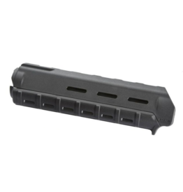 Magpul PTS MOE Hand Guard