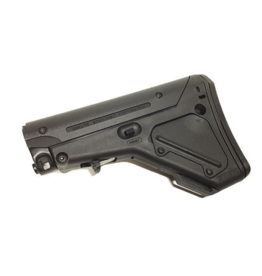 Magpul PTS UBR Stock