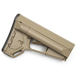 Magpul PTS ACS Stock