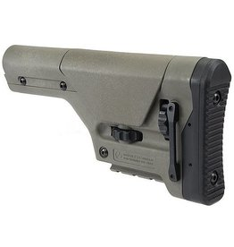 Magpul PTS PRS Stock