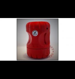 Firesoft Grenade Firesoft V1