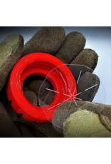 Firesoft Grenade Firesoft Membranes (25 pack)