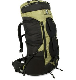 Granite Gear Stratus Access 5500 FZ