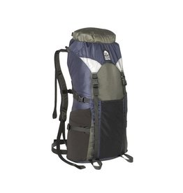 Granite Gear Adventure Travel Pack