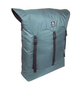 Granite Gear Traditional Portage Pack