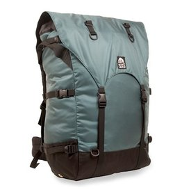 Granite Gear Expedition Portage Pack