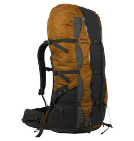 Granite Gear Stratus Latitude 4800