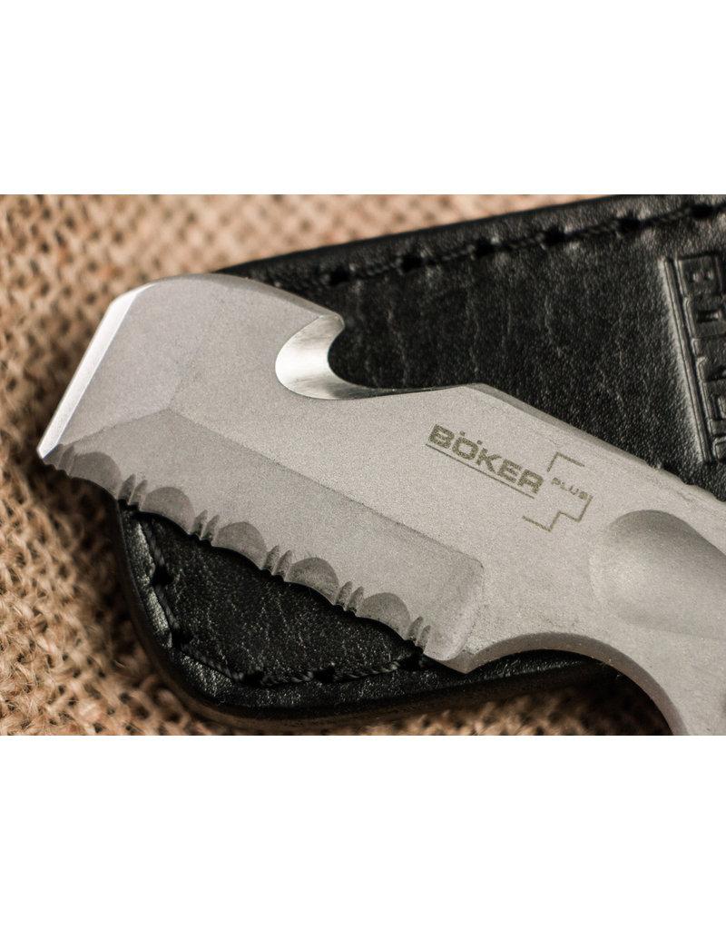 Böker Cop-Tool