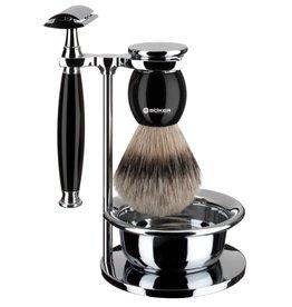 Böker Shaving Set Premium