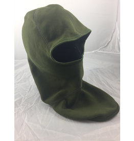 Genuine Canadian Balaclava