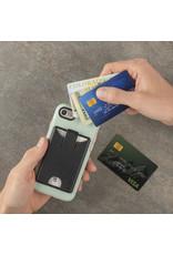 Nite Ize CashBack Phone Wallet