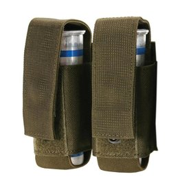 Blackhawk Double STRIKE 40mm Grenade Pouch