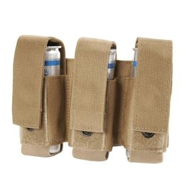 Blackhawk Triple STRIKE 40mm Grenade Pouch