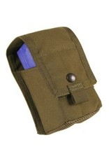 Blackhawk Double STRIKE M14 Pouch