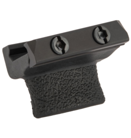 Blackhawk Rail Mount Thumb Rest