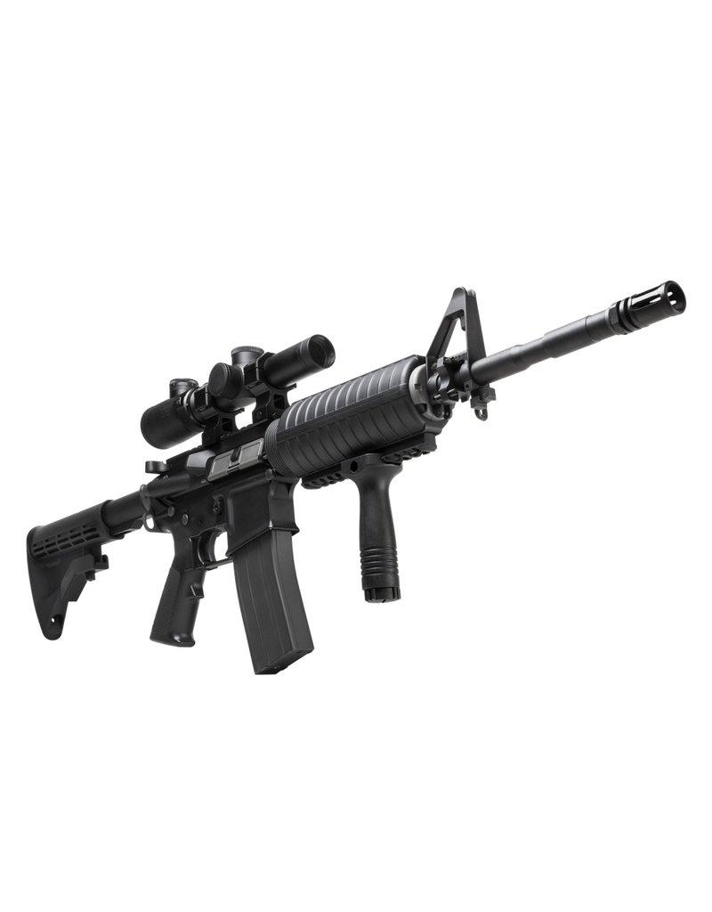 NcSTAR AR15 Handguard Rail & Vertical Grip (Gen 2)