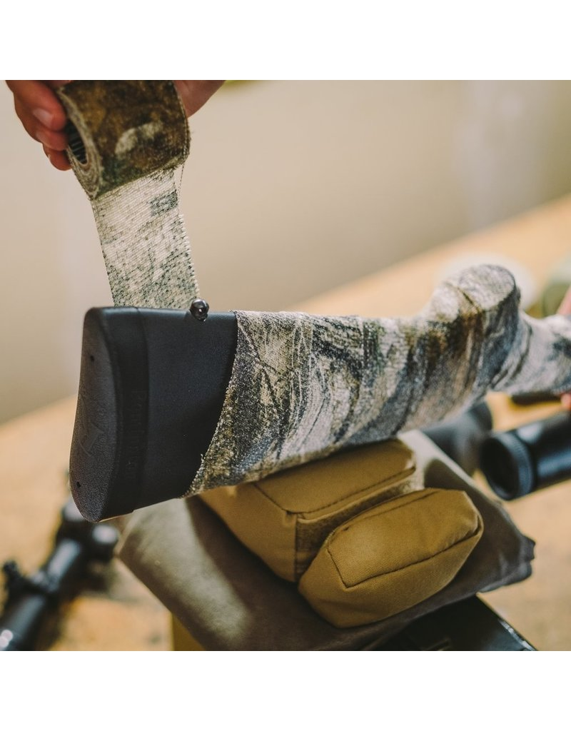 Gear Aid Camo Form