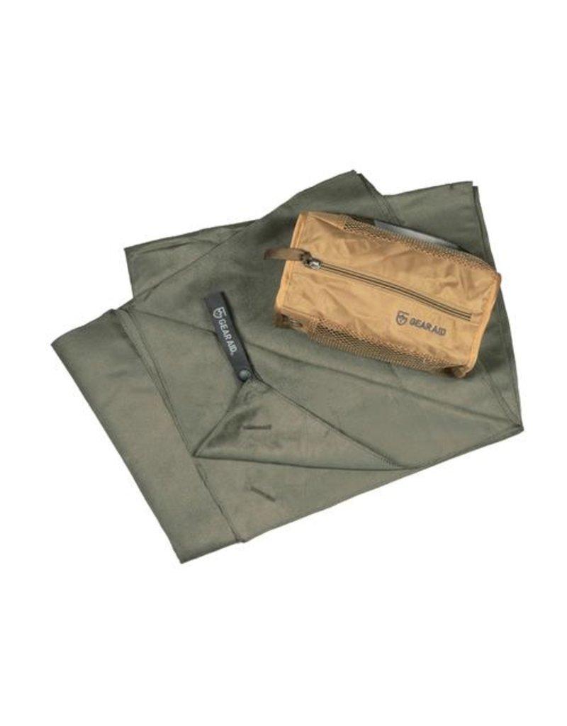 Gear Aid Microfiber Towel