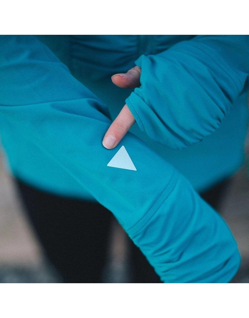 Gear Aid Tenacious Tape Reflective
