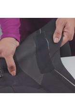 Gear Aid Neoprene Patch