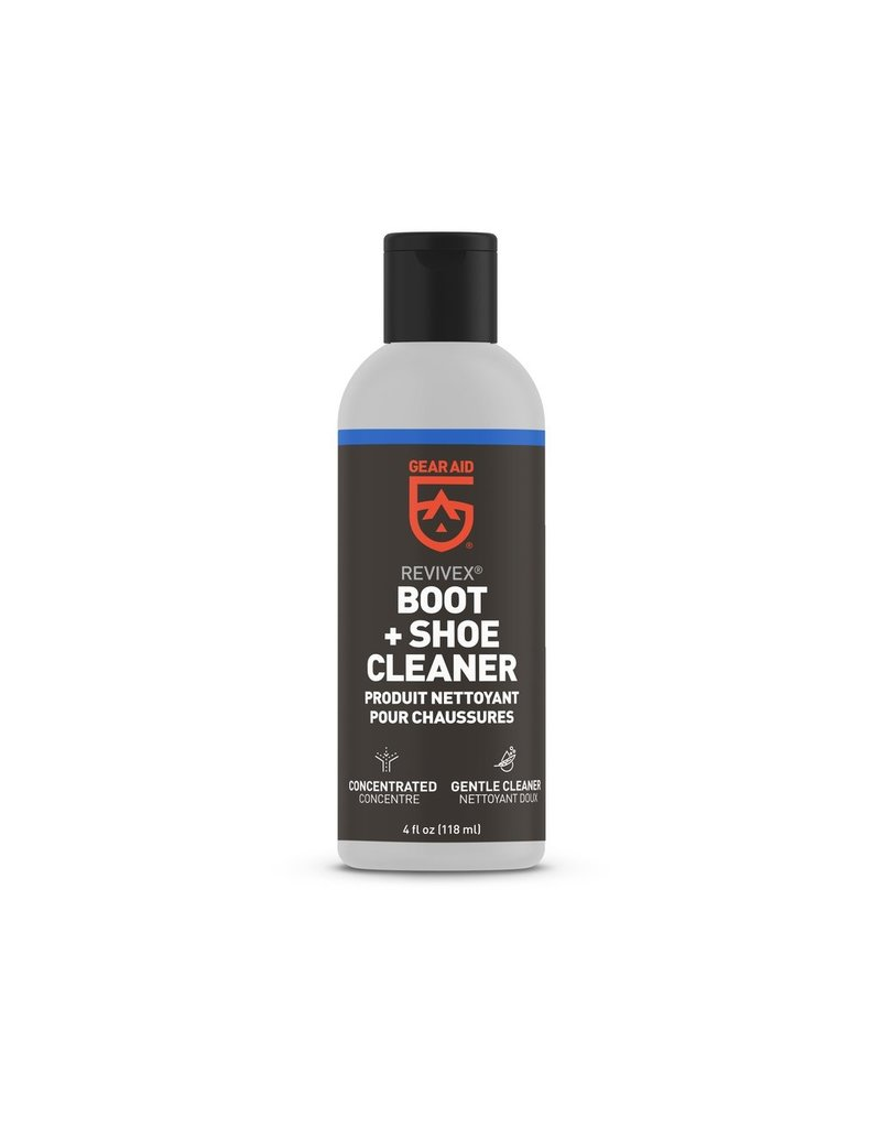 Gear Aid Revivex Boot Cleaner