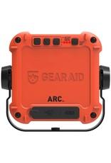 Gear Aid Arc