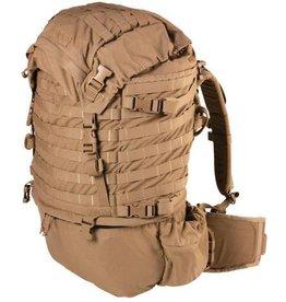 Genuine USMC FILBE Main Pack (Usagé)