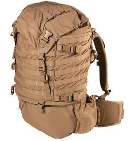 Genuine USMC FILBE Main Pack (Used)