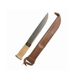 Sturm Finn Knife