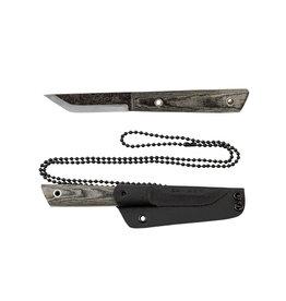 Condor Tool & Knife Unagi