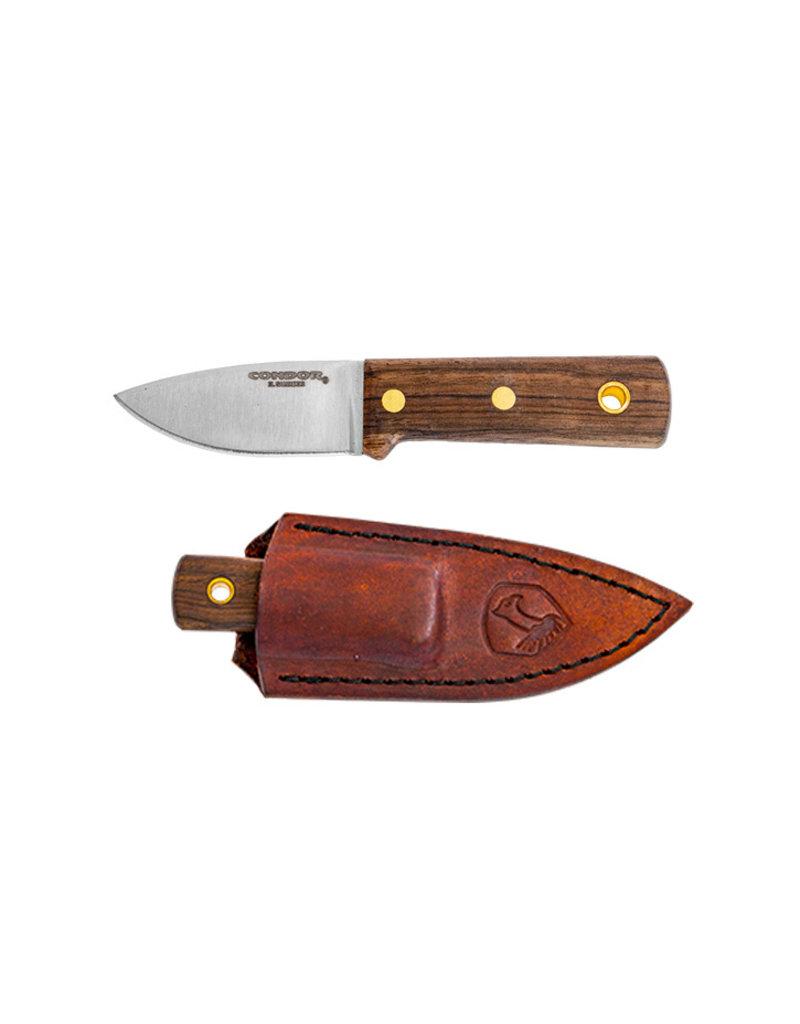 Condor Tool & Knife Compact Kephart