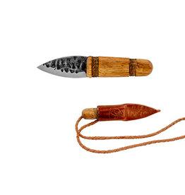 Condor Tool & Knife Otzi