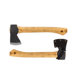 Condor Tool & Knife Scout Hatchet