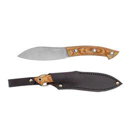 Condor Tool & Knife Neonessmuk