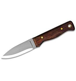 Condor Tool & Knife Bushlore