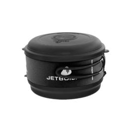 Jetboil 1.5L Cook Pot