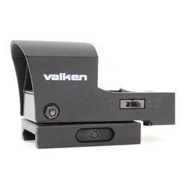 Valken Kilo Red Dot Sight