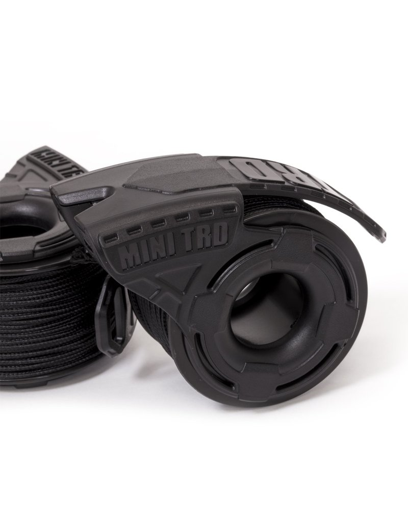 Atwood Rope Mini Tactical Rope Dispenser