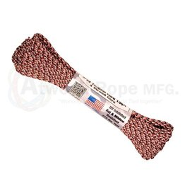 Atwood Rope Tactical 275 Cord