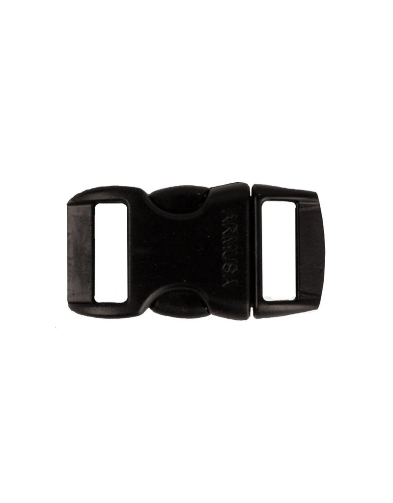 Atwood Rope Side-release Buckle (10 Pack)