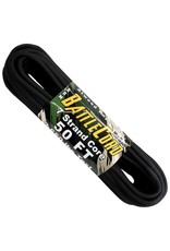 Atwood Rope Battle Cord
