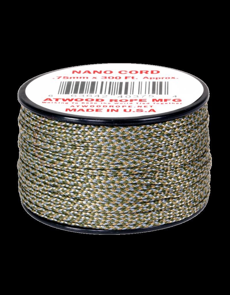 Atwood Rope Nano Cord