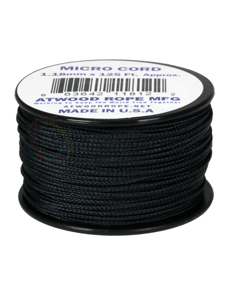 Atwood Rope Micro Cord