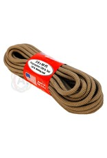 Atwood Rope Utility Rope