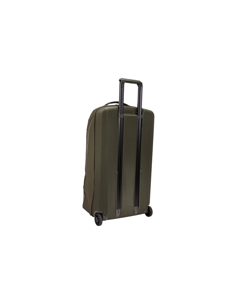 Thule Crossover 2 Wheeled Duffel