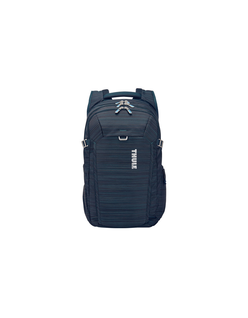 Thule Construct 28L